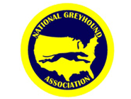National Greyhound Assoc